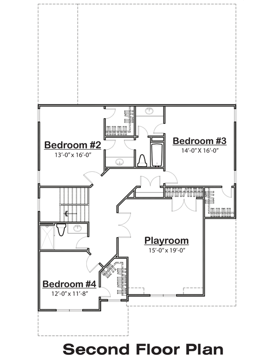 House plan online purchase